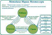 М-Монтессори_Mwa20yb2Wqs_01
